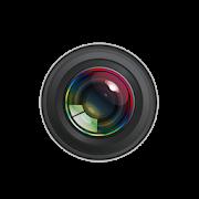 Candid Camera APK