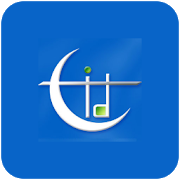 Eid al-Adha 1.2.8 Android Latest Version Download