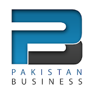 PakBiz: Prize Bond, PSX, Forex, Gold Price & News 1.5 Android Latest Version Download