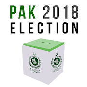Pakistan Election 2018 APK