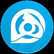 Hamgardi راهنمای گردشگری و سفر  3.7.0 G Android Latest Version Download