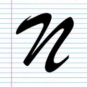 A notebook APK