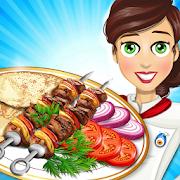 Kebab World - Cooking Game APK