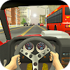 Racing in City - Car Driving APK