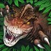 Dinos Online APK