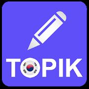 Topik Writing APK