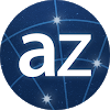 Susan Miller's Astrology Zone APK