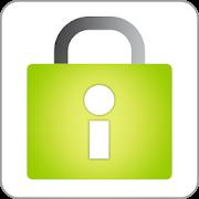 Password Locker - Pwd Manager APK