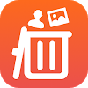 Instant Cleaner- for Instagram APK
