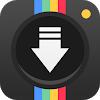iSave - Save for Instagram APK
