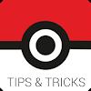 Tips for Pokemon GO APK