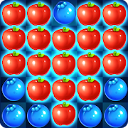 Fruit & Zombie Crush APK