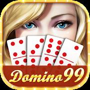Domino QiuQiu-Domino99:online Free APK