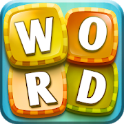 Free Word Games - Word Candy APK
