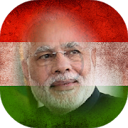 Indian Flag Photo Frame 2018 APK