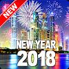 Happy New Year 2018 APK
