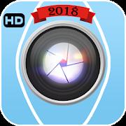 4K DSLR HDR Camera 2018 APK