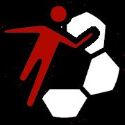 World Cup Football 2018 Schedule APK