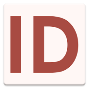 Find Device ID PRO APK