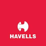 Havells mCatalogue APK