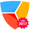 Security & AntiVirus FREE Lite APK