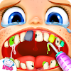 Dentist Hospital Adventure 1.4 Android Latest Version Download