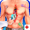 Heart Surgery ER Emergency 1.23 Android Latest Version Download