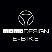 Momo Design E-bike APK