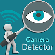 Hidden Camera Detector and Locator APK