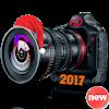 DSLR HD Camera Professional 4K APK