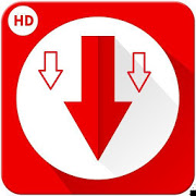 HD Video downloader pro APK