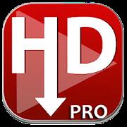 All HD Video Downloader Pro APK