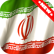 Iran Flag Wallpaper 2.0 Android Latest Version Download