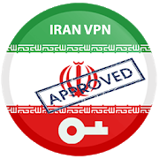 VPN Iran Super Free - Free Unblock Proxy Master 1.1 Android Latest Version Download