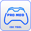 Pro Mod: Clash of Clans Tool APK