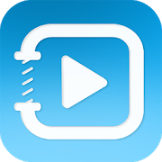 HD Video Convert to MP4, MP3 & Video Compressor APK
