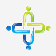 Healthcare and Medical Jobs APK