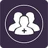 HashtagsBeat - Boost Instagram Followers & Likes APK