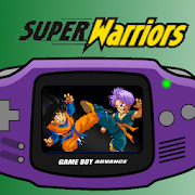 Ball Z Supersonic Warriors Dragon 40 Android Latest Version Download