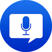 Random Call- Voice Dating App 1.1.8 Android Latest Version Download