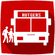 Rutgers Shuttle Live 18062823_rutgers Android Latest Version Download