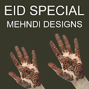 Eid Mehndi Designs Videos APK