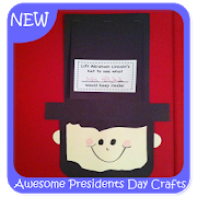 Awesome Presidents Day Crafts for Kids APK