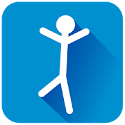 Take A Stand 0.91.1 Android Latest Version Download