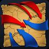 Medieval Wars:Strategy&Tactics APK