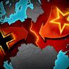 Sandbox: Strategy & Tactics APK