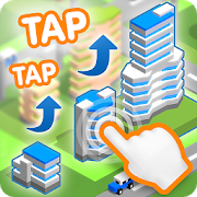 Tap Tap Builder 3.3.5 Android Latest Version Download