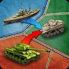 Strategy & Tactics: USSR vsUSA APK
