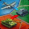 Strategy & Tactics: WW II APK