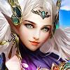 Goddess: Primal Chaos - SEA Free 3D Action MMORPG APK